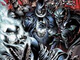 Tropa dos Lanternas Negros