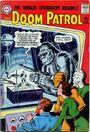Doom Patrol Vol 1 86.jpg