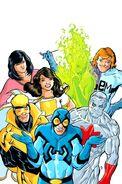 Super Buddies 001