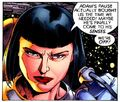 Doomsday Tangent Comics 001
