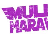 Mulher-Maravilha Vol 4