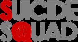 Suicide Squad Vol 4 Logo.png