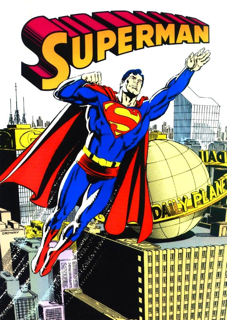 Superman 0019.jpg