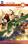 The New 52 - Futures End Vol 2.jpg
