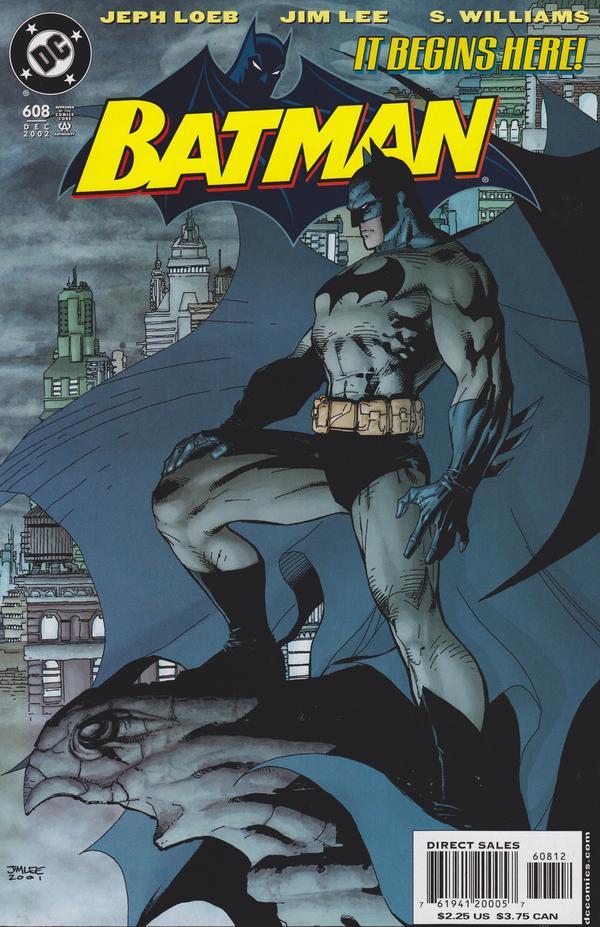 Batman Vol 1 608 2nd Print.jpg