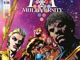 Multiversity 9