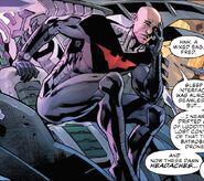 Alexander Luthor Earth 32 0001
