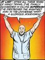 Lex Luthor Earth-149 0001