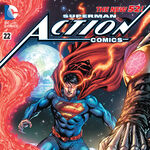 Action Comics Vol 2 22.jpg