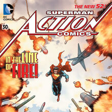 Action Comics Vol 2 30.jpg