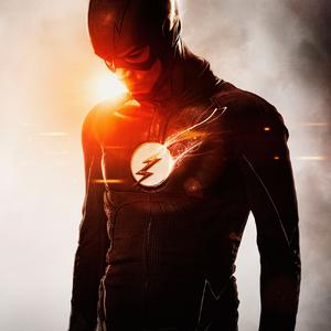 Barry Allen Arrow 003.png