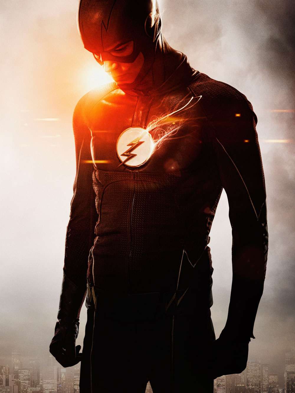 Barry Allen (Arrowverso)