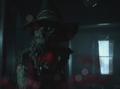 Scarecrow Gotham 002