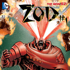 Action Comics Vol 2 23.2 Zod.jpg