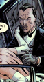 Alfred Pennyworth Earth-31 002