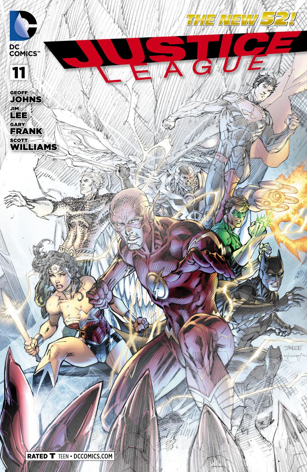 Justice League Vol 2 11 Variant B.jpg
