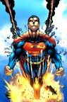 Superman 0003.jpg