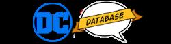 DC Comics Database Wiki