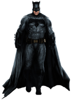 Batman de Ben Affleck