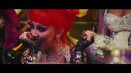 Doja Cat - Boss B*tch (from Birds of Prey The Album) Official Music Video