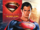 Man of Steel: The Early Years – Junior Novel
