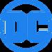 DC Comics 2016 logo.png