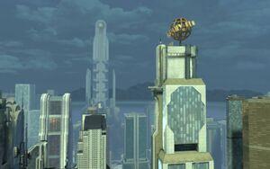 Doomed Metropolis.jpg