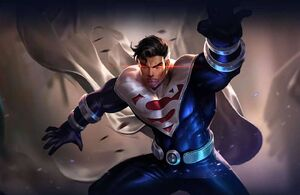 Arena-of-valor-superman.jpg