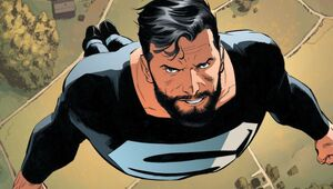 Superman-beard-and-black-suit1.jpg