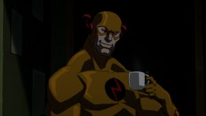 Reverse-flash-is-barry-allens-greatest-nemesis-and-initially m3xp.jpg