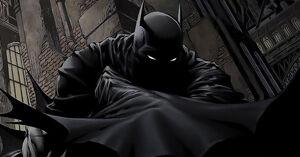 Terrível-segredo-de-Batman-pode-mudar-sua-vida-para-sempre.jpg