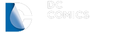 DC Comics Media Wiki