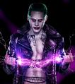 Joker empire cover no text