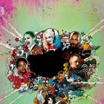 Suicide Squad Theatrical Poster Textless.jpg