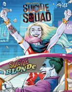 Suicide Blonde cover.png