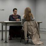 MoS - Lois interrogating Superman.jpg