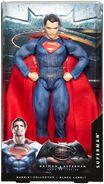 Barbie BvS Superman
