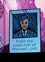 Max Lord