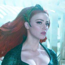 Aquaman - Mera Princess (4).jpg
