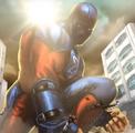 BAP Atom Smasher