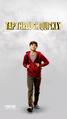 SZ! - Digital release promo-2