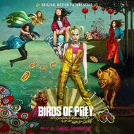 Birds of Prey Score.jpg