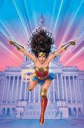 Wonderwoman84-cover