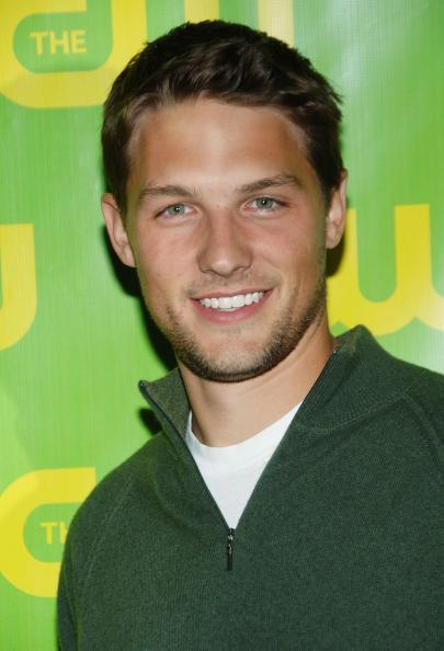 Michael Cassidy | DC Extended Universe Wiki | Fandom
