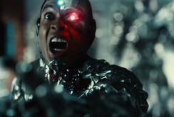 Cyborg screams for Silas - Zack Snyder's Justice League.png