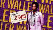 The-suicide-squad davis walker
