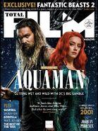 Aquaman-Total-Film-November
