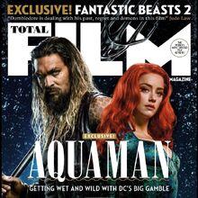 Aquaman-Total-Film-November.jpg