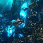 Atlantis 3.jpg