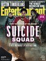 Suicide-Squad-EW-July-2016-(3)